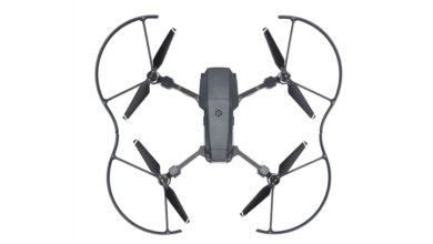 Photo of 6 essential accessories for your Mavic Pro
