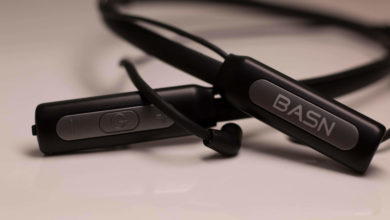 Photo of BASN Smartcable