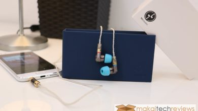 Photo of Tin Audio T2 IEM DETAILED REVIEW